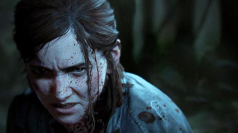 tlou2 - The Last of Us Part II s'offre un nouveau trailer