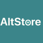 Altstore 150x150 - iOS 7.1 : cacher des applications natives en utilisant un bug