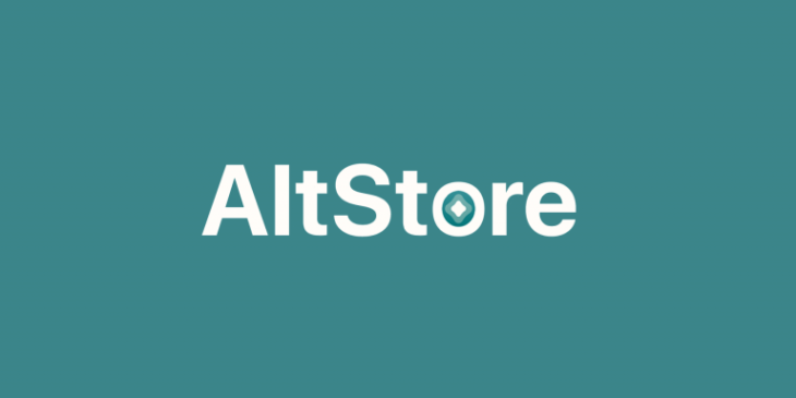 AltStore : installer l'App Store alternatif sur iPhone (Mac & Windows)