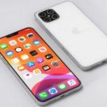 Concept iPhone 12 739x454 1 150x150 - iPhone 7 : un adaptateur Lightning pour les écouteurs avec prise jack ?