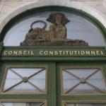 """Conseil constitutionnel 600x400 1 150x150 - Google : la réforme européenne des droits d'auteur serait """"néfaste pour les créateurs"""""""