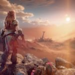 Horizon 150x150 - The Last of Us Part II est le jeu PS4 le plus fini par les joueurs