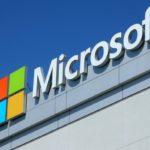 Microsoft Logo 600x400 1 150x150 - TopSecretUSB : sécuriser sa clé USB !