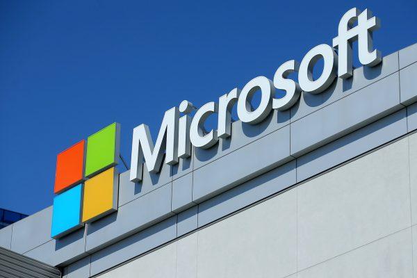 Microsoft autorise ses employés à faire du télétravail à vie