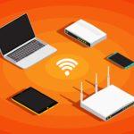 Routeur 150x150 - 5 points essentiels à un bon site responsive sur iPhone