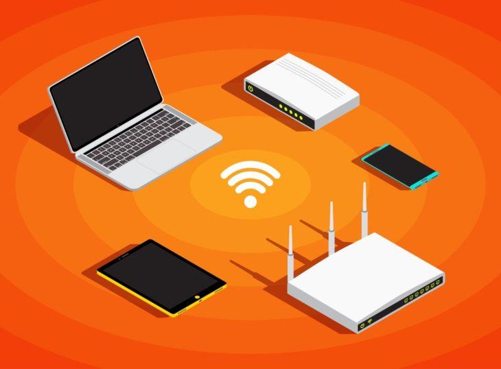 Comment surveiller et analyser les navigations web réalisées depuis un routeur?