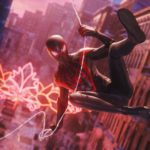Spider Man Miles Morales 1024x576 1 150x150 - Persona 5 Royal enregistre des ventes record en Occident