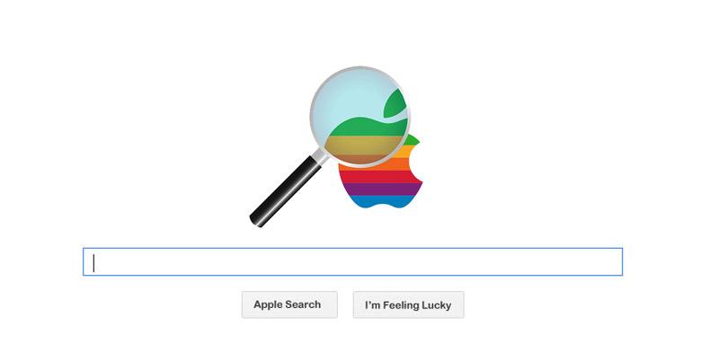 SEO: comment fonctionne Applebot, le robot crawler qui référence les pages web?