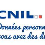 cnil1 1024x486 1 150x150 - Les Français dépensent en moyenne 326€ pour un smartphone