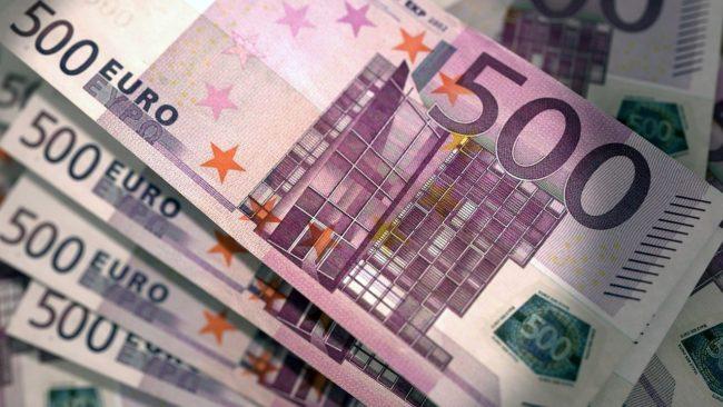 La France est le pays européen où les produits high-tech sont les plus chers
