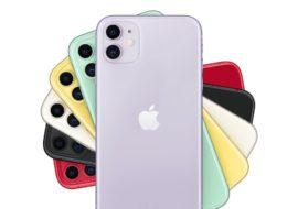 iPhone 11 : Apple remplace gratuitement votre écran tactile défectueux