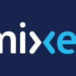 mixer microsoft ninja stream youtube facebook ferme vignette 150x150 - L'utilisation de Twitch en hausse de 23%