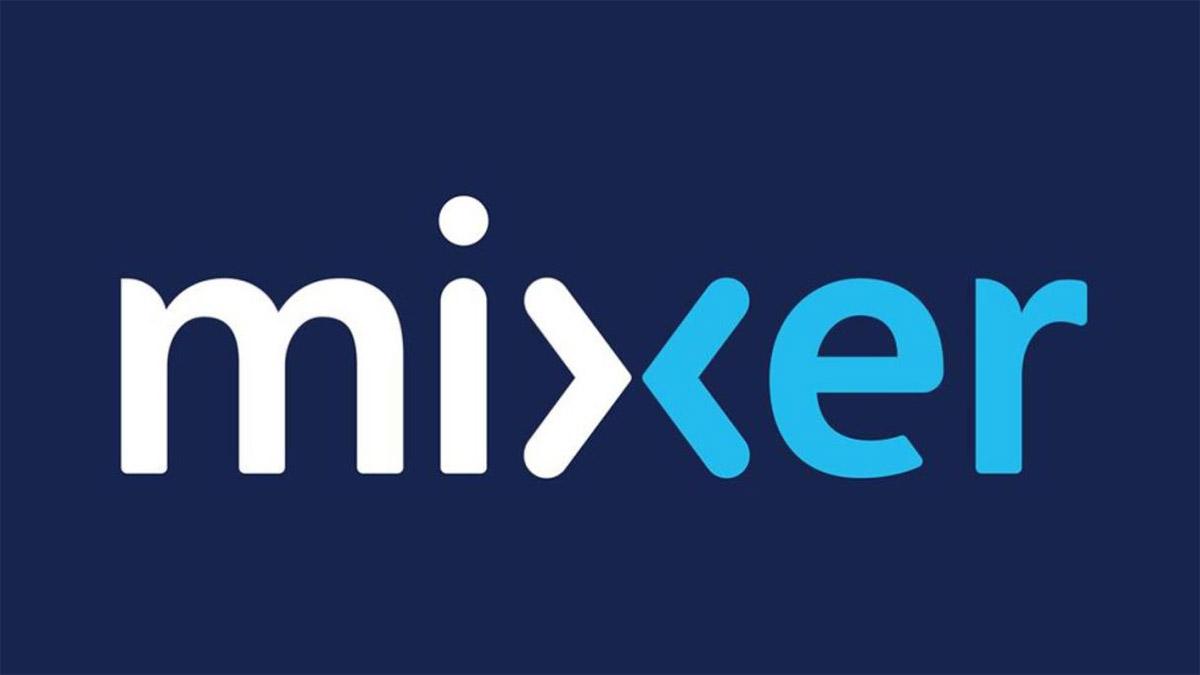 Microsoft met un terme à Mixer, le concurrent de Twitch