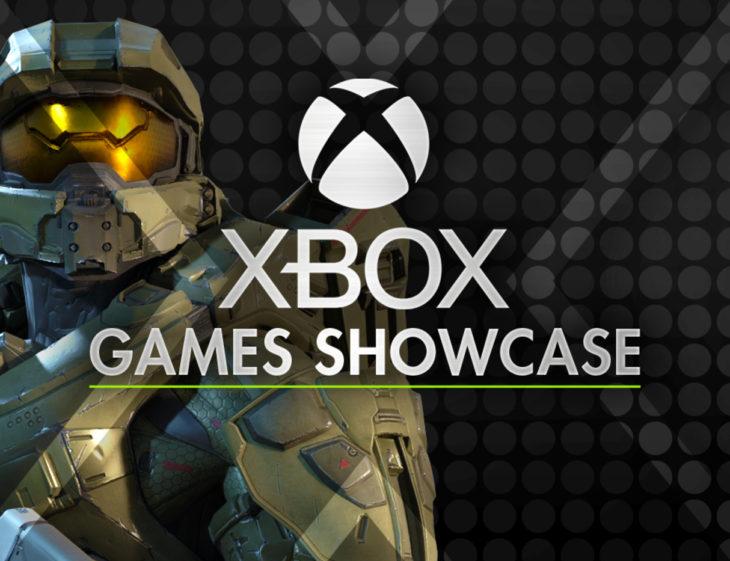 Xbox Series X : ce qu'il faut retenir du showcase, entre pauvreté technique et manque d'ambitions