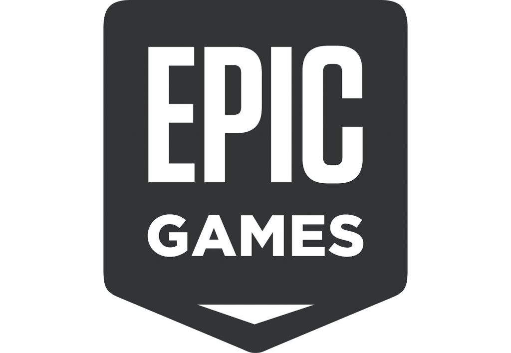 Sony investit 250 millions de dollars dans Epic Games (Unreal Engine, Fortnite…)