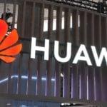 Huawei Logo 5 1024x545 1 150x150 - Orange se détourne de Huawei pour le déploiement de la 5G