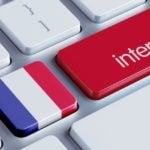 Internet France 150x150 - Et si les forfaits data ne suffisaient plus ?