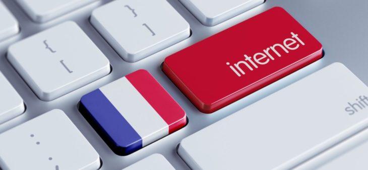 Vers la fin d'Internet en illimité avec les box en France ?