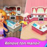 Matchington Mansion app 150x150 - [CONCOURS] Un hélicoptère, une coque Leika, 2 coques Game Boy, et 6 films de protection à gagner !