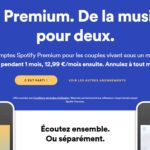 Spotify duo premium 150x150 - Spotify : l'écoute gratuite disponible sur iPhone & iPad