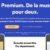 Spotify Duo Premium : un abonnement pour les couples à 12,99 €/mois