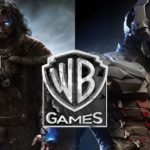Warner Bros Games 1024x576 1 150x150 - Mortal Kombat X est disponible sur iPhone, iPad & iPod Touch