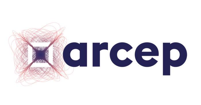 L'Arcep dit non à la fin des abonnements Internet fixes illimités