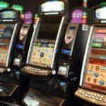 casino 150x150 - Mega : les images du futur MegaUpload