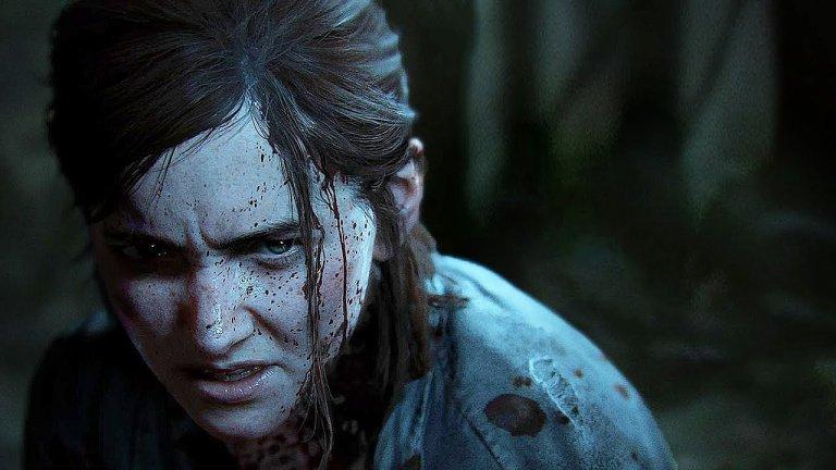tlou2 - [TEST] The Last of Us Part II : à scénario traître, aventure insensée