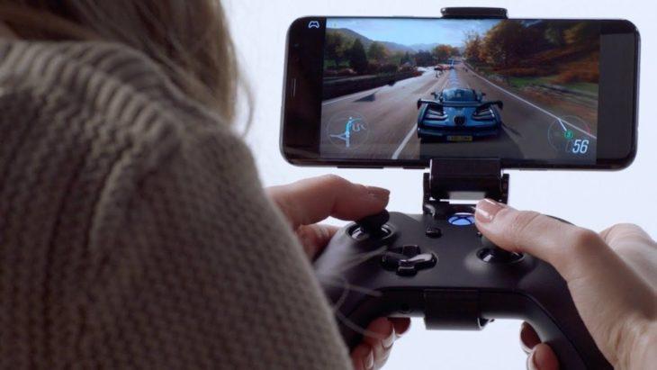 Xbox Game Pass Ultimate: le service révolutionnaire xCloud directement intégré dès septembre