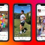 1136 instagram reels 150x150 - Instagram vs Vine : le tableau comparatif
