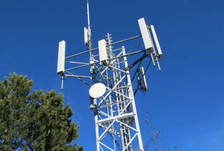 La 4G sera saturée en 2022, avec une possible chute de débit