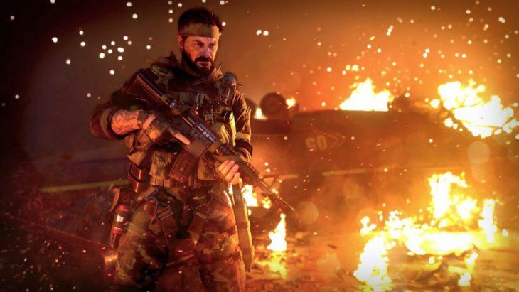 Call of Duty Black Ops Cold War : tout ce que l'on sait du jeu (date de sortie, détails…)