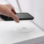Chargeur induction 150x150 - Comment recharger son iPhone 7 par induction pour moins de 20€ ?
