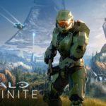 Halo Infinite 150x150 - Halo Infinite repoussé à 2021