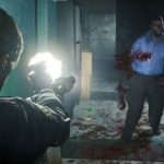 Resident Evil 2 Remake zombies astuces tir tete 150x150 - [APPLICATION] Real Racing 3 arrive !