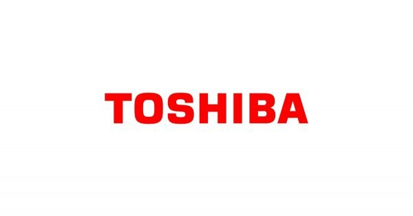 Toshiba cesse définitivement la production d'ordinateurs portables