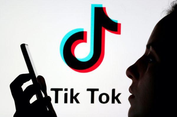 Un tiers des utilisateurs de TikTok aurait moins de 15 ans