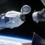 space dragon spacex 150x150 - La 4G installée sur la Lune grâce à Nokia et la NASA