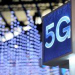5G 1 150x150 - France : la 4G brouille la réception de la TNT