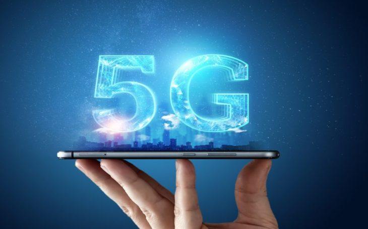5G : les opérateurs autorisés à se lancer dès le 18 novembre