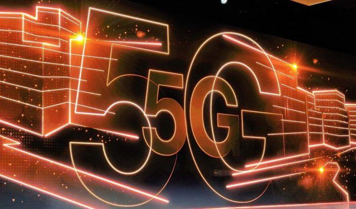 Orange se détourne de Huawei pour le déploiement de la 5G