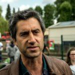 7789021239 francois ruffin 150x150 - 5G : des maires écologistes et de gauche réclament un moratoire