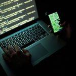 Hacker Ordinateur Smartphone 1024x684 1 150x150 - CES 2020 : Las Vegas ciblé par une cyberattaque