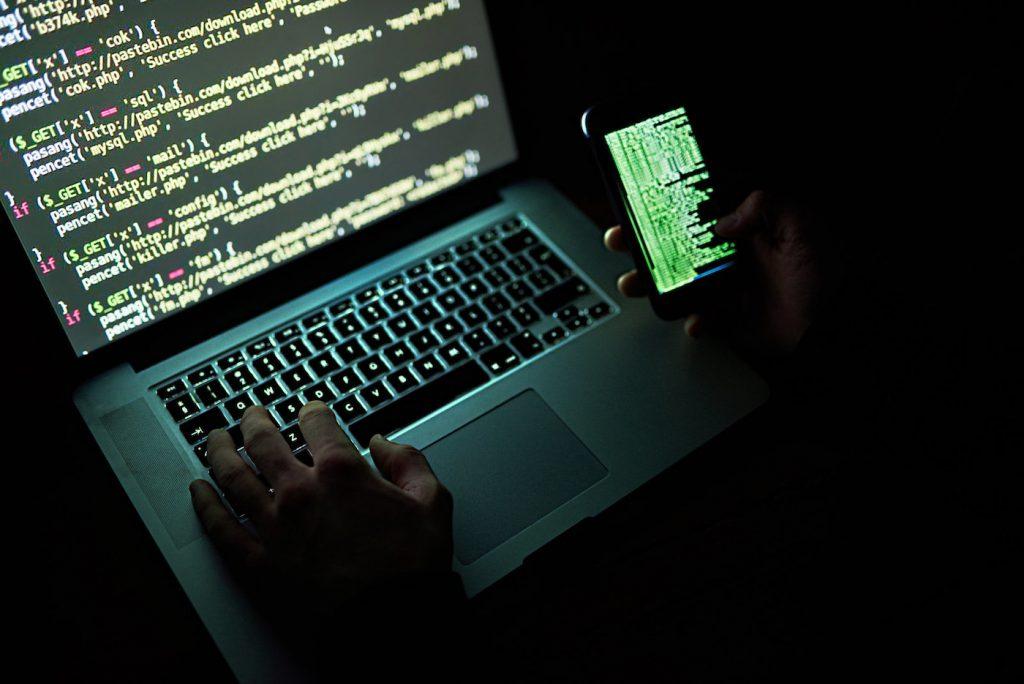 Le tribunal de Paris visé par une cyberattaque massive