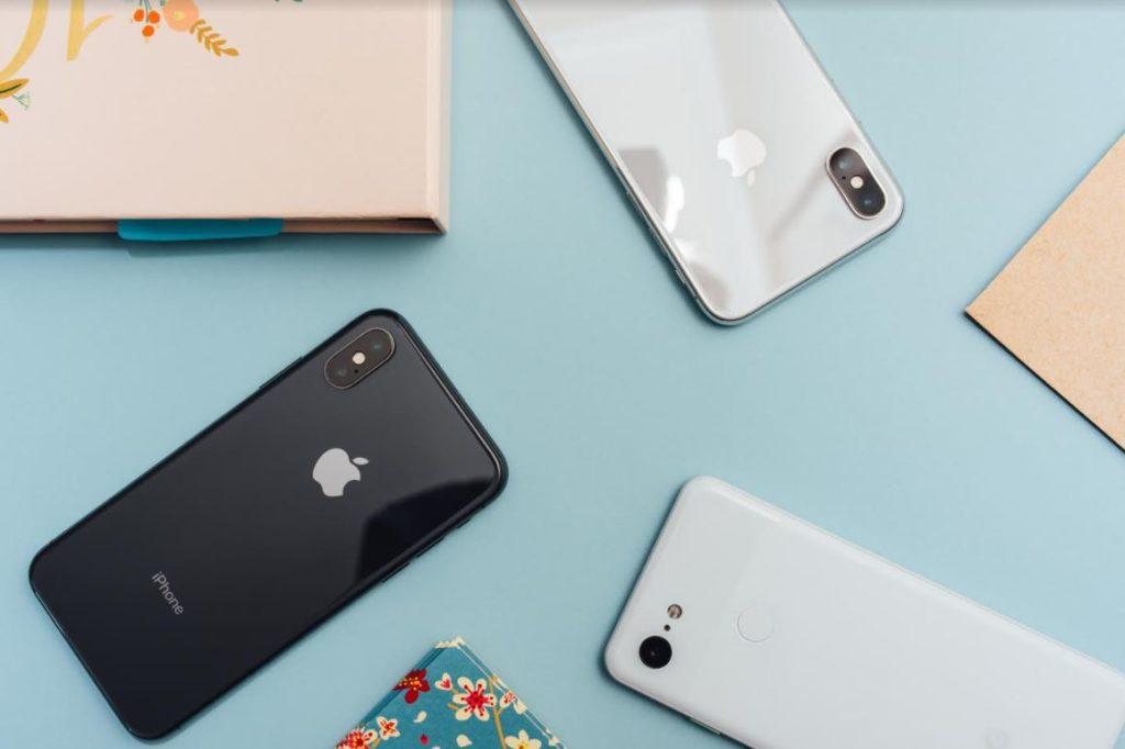 Les bonnes pratiques pour utiliser son iPhone et l'optimiser