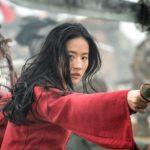 Mulan Film 150x150 - Apple se fait pirater sa version 4K d'Aquaman : une protection qui tombe à l'eau