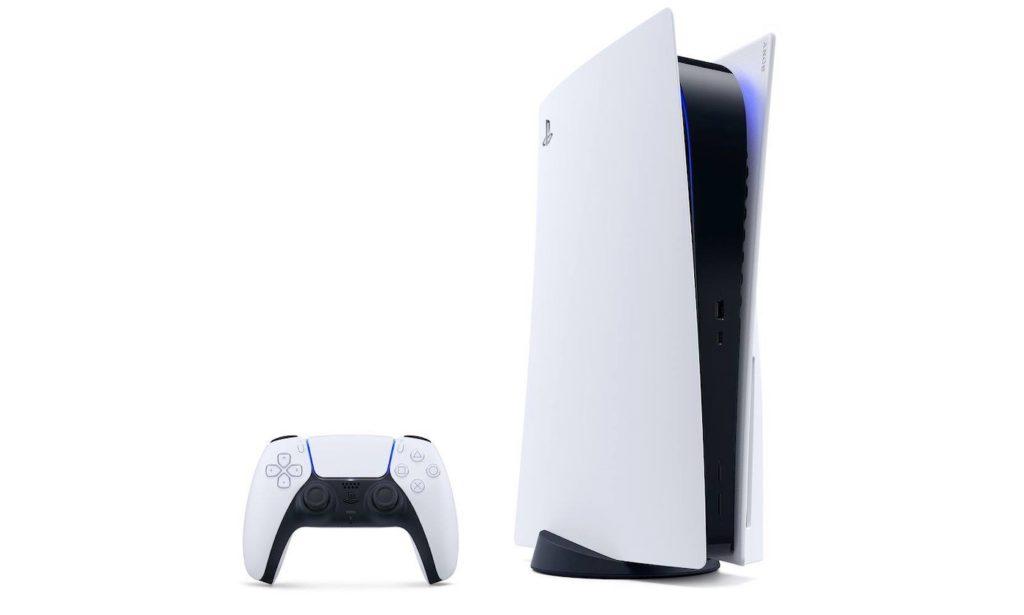 PS5 : Sony annonce un lancement record, plus de consoles à venir pour Noël