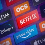 SVOD Streaming Netflix Disney Plus Prime Video OCS 1024x576 1 150x150 - Les abonnements Netflix, OCS et Amazon Prime Video cartonnent en France