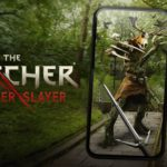The Witcher Monster Slayer Spokko CD Projekt RED 150x150 - Infinity Blade 3 disponible sur l'App Store